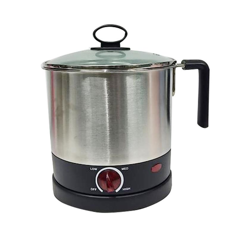 多功能煮面锅